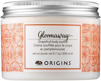 Origins Gloomaway Grapefruit Souffl