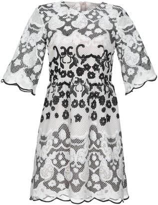 Relish Short dresses - Item 34989072XA