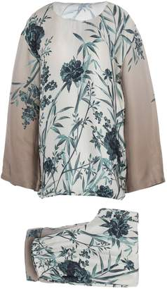 Grazia'Lliani Sleepwear - Item 48216961DD