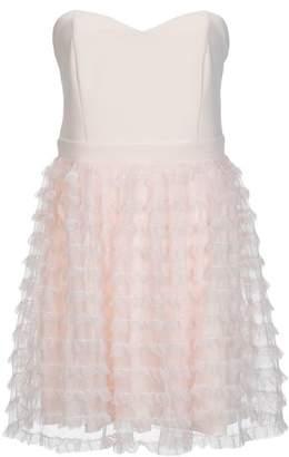 Lipsy Short dress
