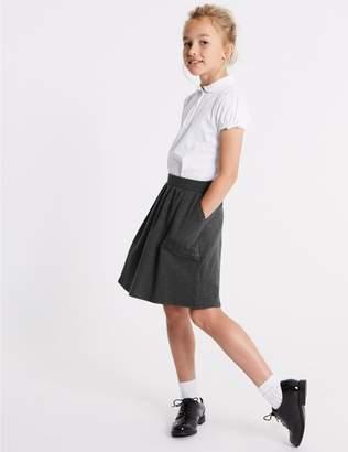 Marks and Spencer Junior Girls' Skirt