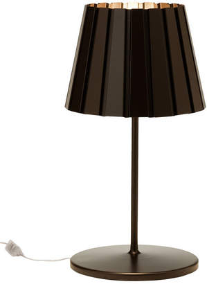 Established & Sons Table lamp