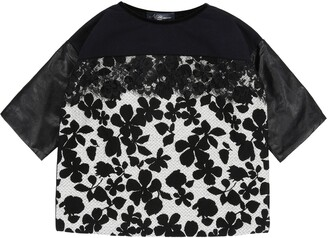 Miss Blumarine Sweatshirts - Item 37957473VW