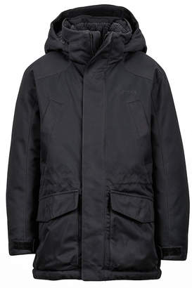 Marmot Boy's Bridgeport Jacket