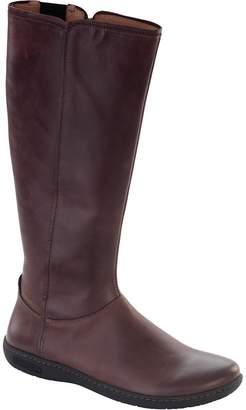 Birkenstock Farmington Boot - Women's
