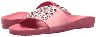 Pedro Garcia Amery Women's Sandals