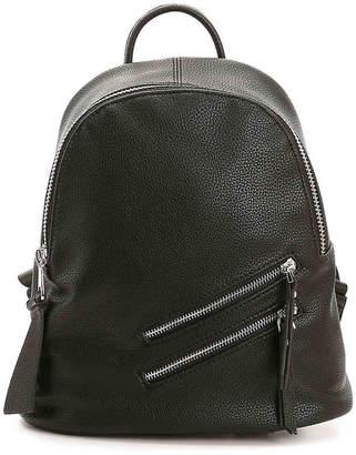 Moda Luxe Atlas Backpack - Women's