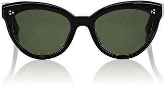 Women's Roella Sunglasses