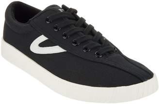 Tretorn Men's Lace Up Sneaker - Nylite Plus