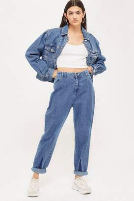 NATIVE YOUTH Denim Jeans