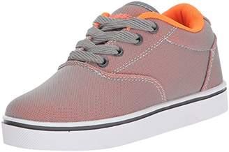 Heelys Girls' Launch Tennis Shoe