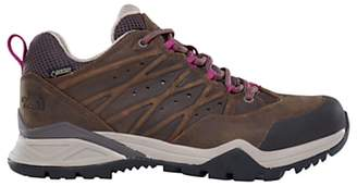 The North Face Hedgehog Hike 2 GORE-TEX Women's Hiking Boots, Brown