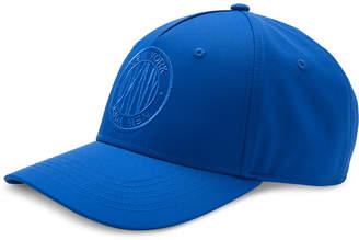 DKNY Men Token Embroidered-Logo Hat 1ddeeb45d61
