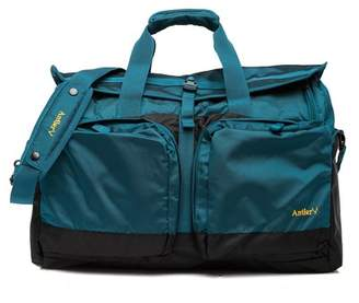 Antler Tundra Holdall Carry-On Bag