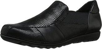 VANELi Women's Aroma Slip-On Loafer $24.99 thestylecure.com