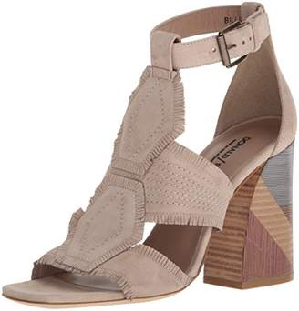 Donald J Pliner Women's Billie-KS