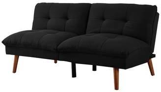 Hartford Simmons Futons Simmons Convertible Sofa