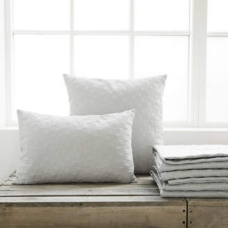 all things Brighton beautiful Quilted Throw