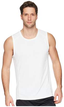 2XU XVENT Tank Top Men's Sleeveless