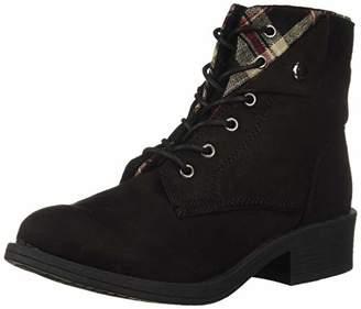 Rock & Candy Women's Junie Chelsea Boot