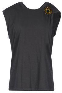 Golden Goose Sleeveless t-shirt