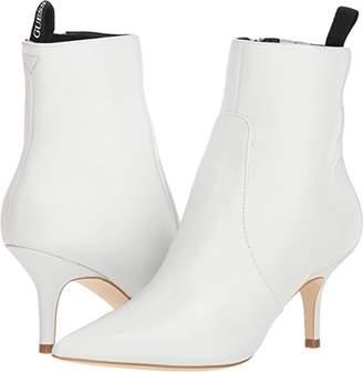 GUESS Women's Deidra Ankle Boot