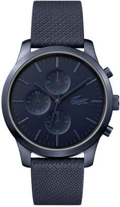 Lacoste (ラコステ) - 『85周年記念限定』 時計