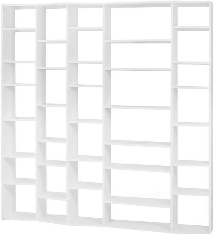 loftscape Regal Maze III