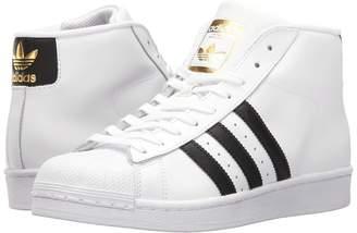 adidas Pro Model Women's Shoes