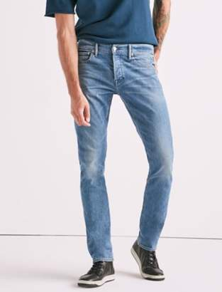 Lucky Brand MADE IN L.A. 110 SKINNY