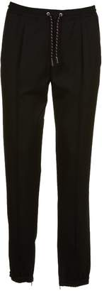 Christian Dior Classic Track Pants