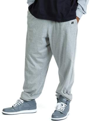 Russell Athletic Big & Tall Pants