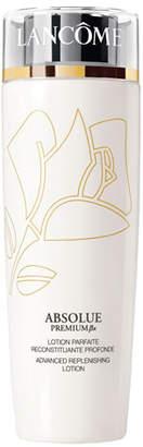 Lancôme Absolue Premium Bx Advanced Replenishing Lotion, 5.0 oz.