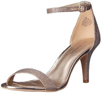 Bandolino Women's Madia Dress Sandal