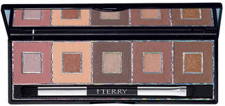 by Terry Game Lighter Palette Pixie Nude