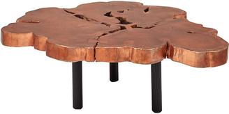Urbia Aeris Coffee Table