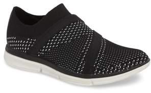 Merrell Zoe Sojourn Knit Sneaker
