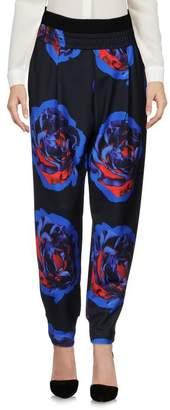 DKNY (ディー ケー エヌワイ) - DKNY パンツ