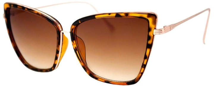AJ Morgan Crawford Sunnies