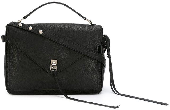 Rebecca MinkoffRebecca Minkoff medium messenger satchel