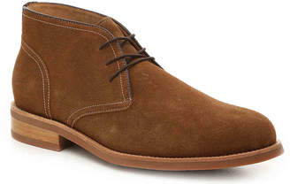 c78a74f5654 Warfield   Grand Valley Chukka Boot - Men s