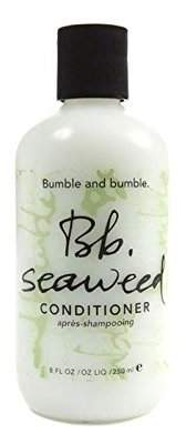 BB Seaweed Conditioner (250ml) (Pack of 4)