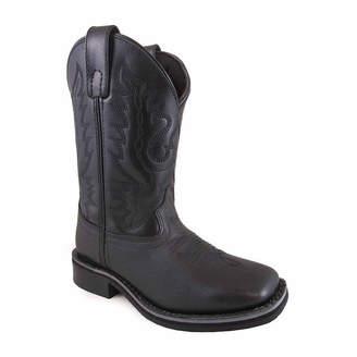 SMOKY MOUNTAIN Smoky Mountain Boys Cowboy Boots