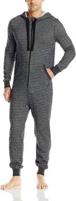 2xist Men's Flight Suit