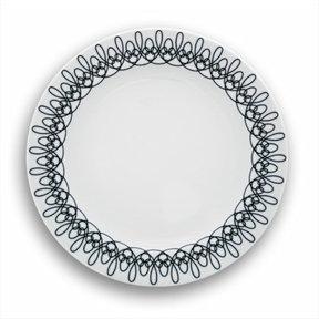 notNeutral Ribbon Serving Plate