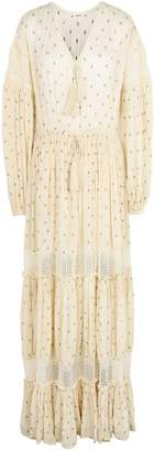 Free People Long dresses - Item 34855903EM