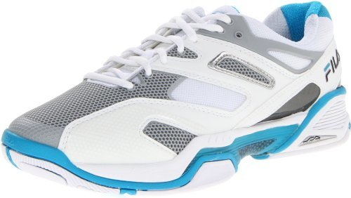 Fila Women's Sentinel Tennis Shoe