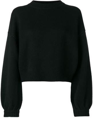 Societe Anonyme Gin jumper
