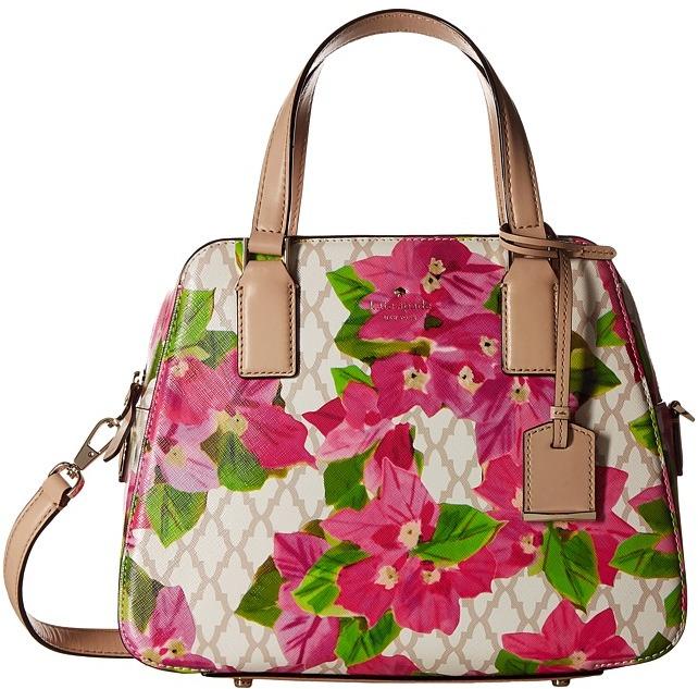 Kate SpadeKate Spade New York - Bayard Place Small Maise Handbags