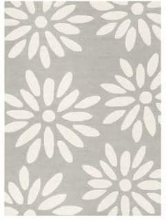 Safavieh Daisy Hand-Tufted Square Wool Area Rug